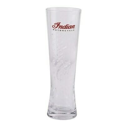 INDIAN PINT GLASS