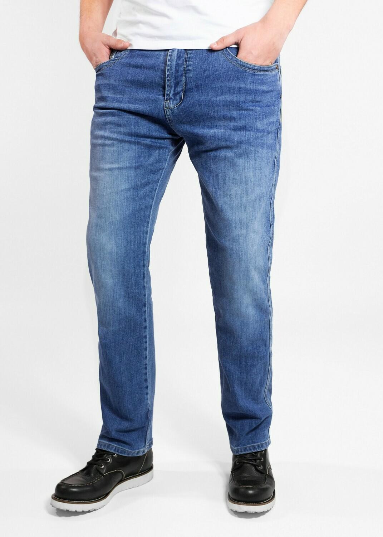 JOHN DOE Jeans Light Blue