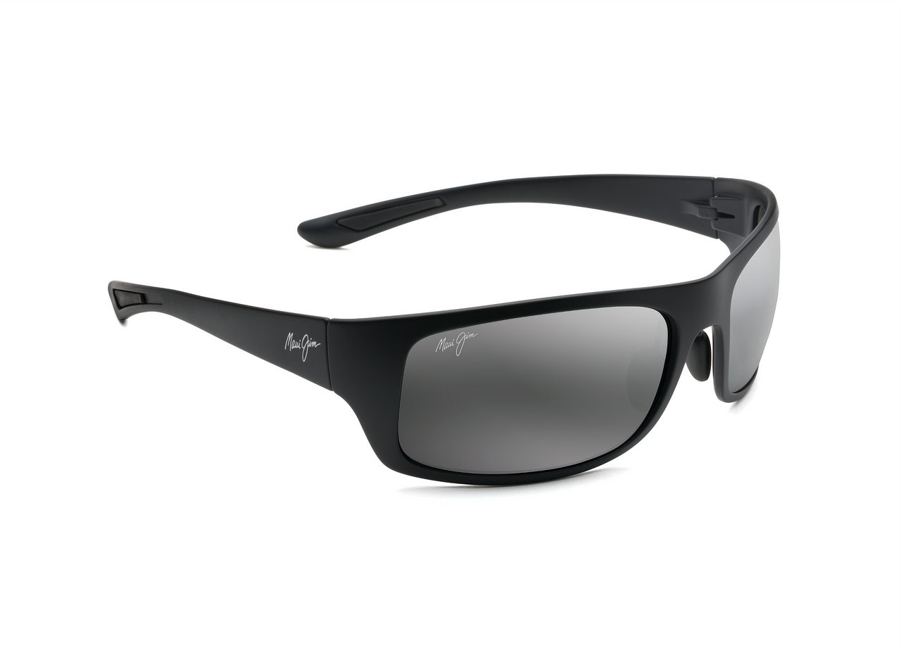 Maui Jim Big Wave 440-2M