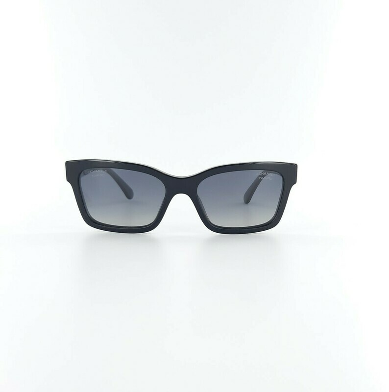 Chanel 5417 501S8 54