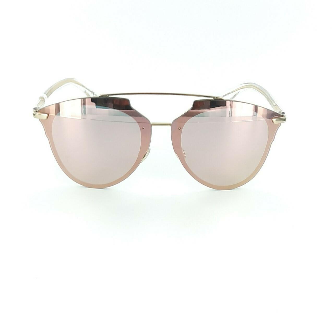 Dior  ReflectedP S5ZRG  63