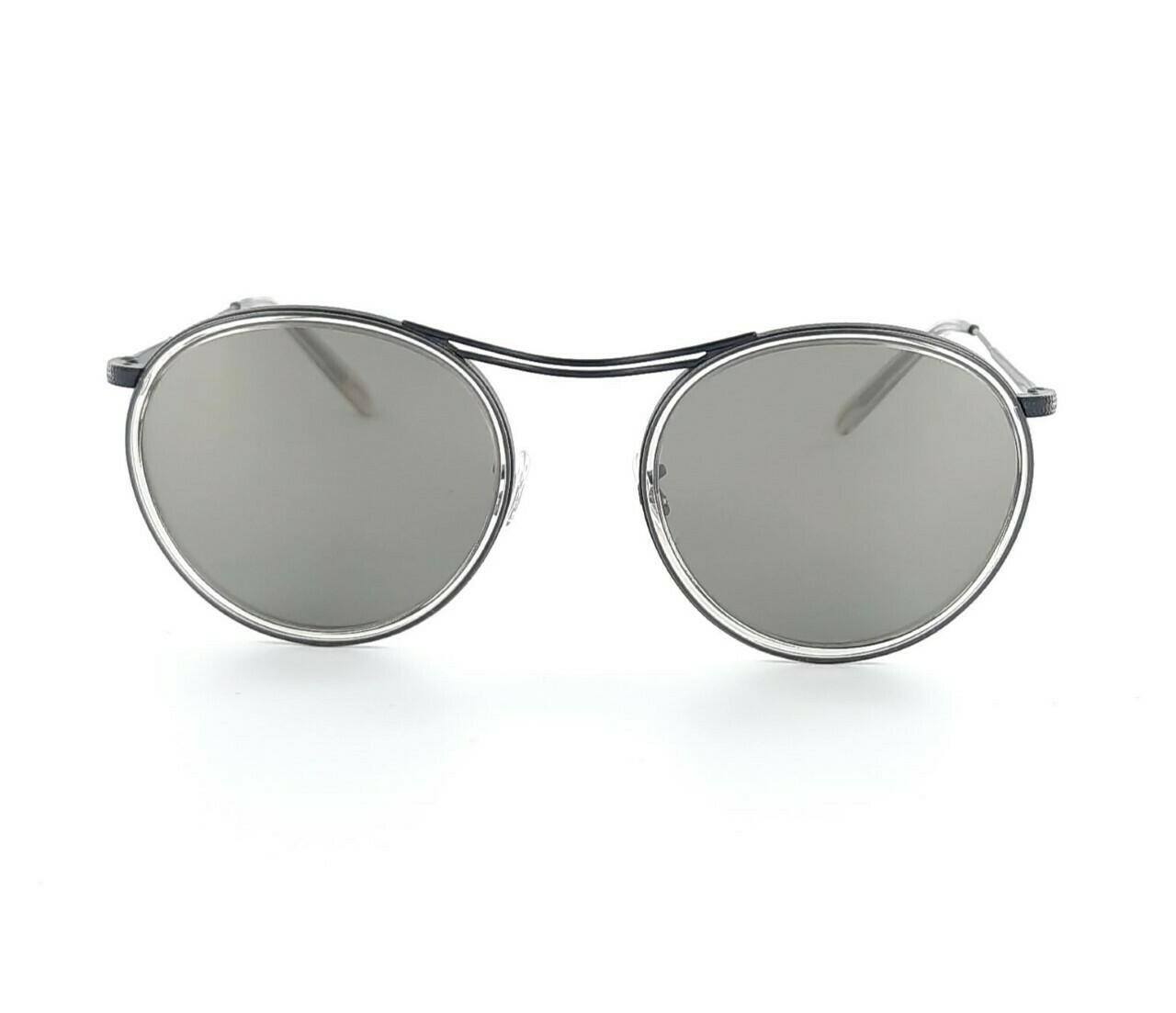 Oliver Peoples OV1219S