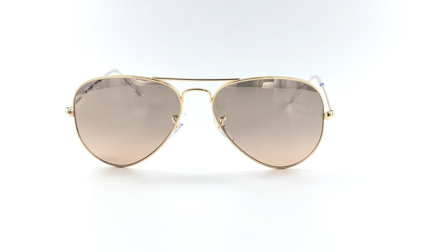 RB 3025 Aviator Large 001/3E