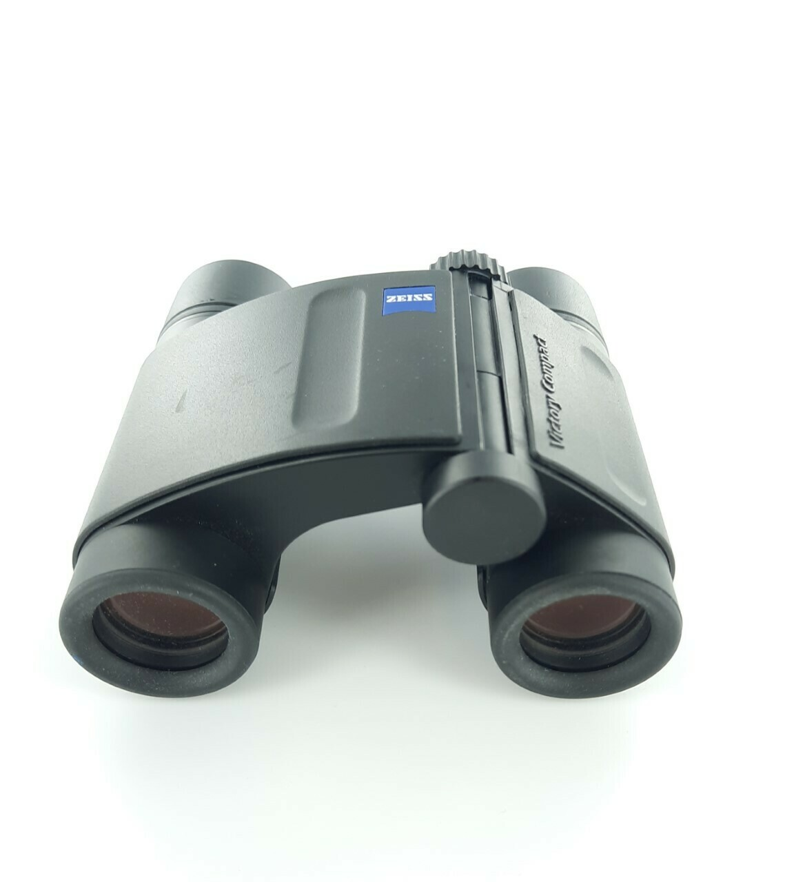 ZEISS Victory compact 1176  8 X 20T
