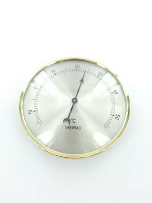 Thermomètre  K1 100876