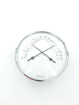 Baromètre/Thermomètre  K1 100583