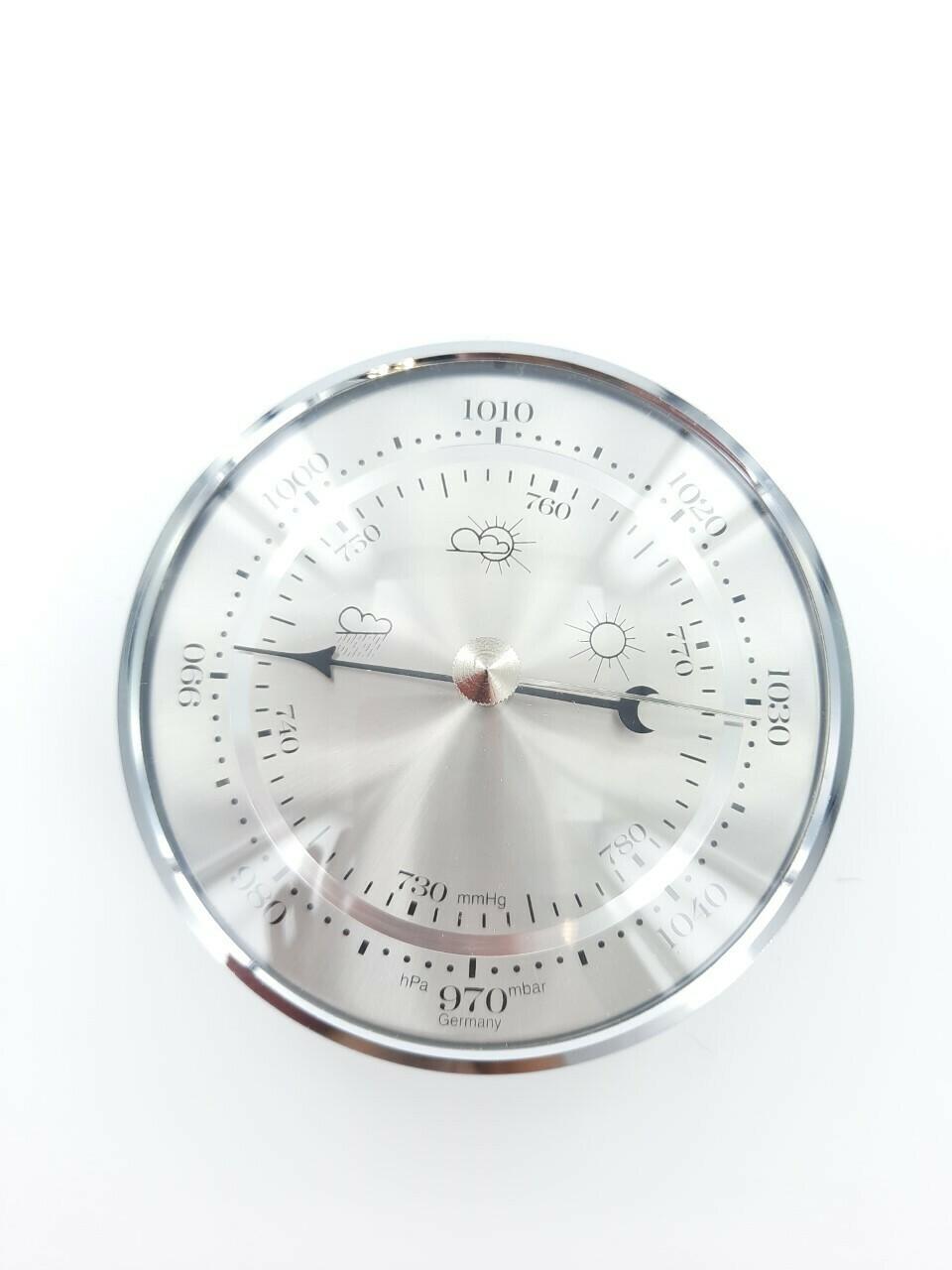 Baromètre K1 100309