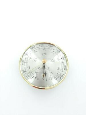 Baromètre/ Thermomètre  K1 100315