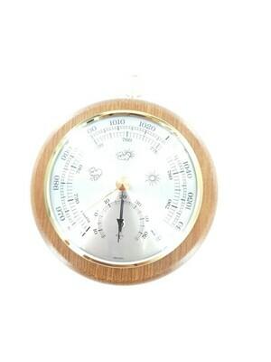 Baromètre/Thermomètre  45 1000 01