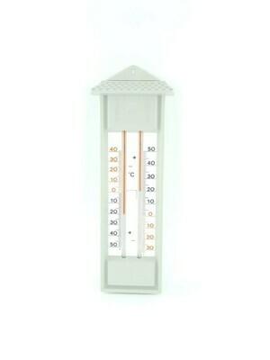 Thermomètre  10301414