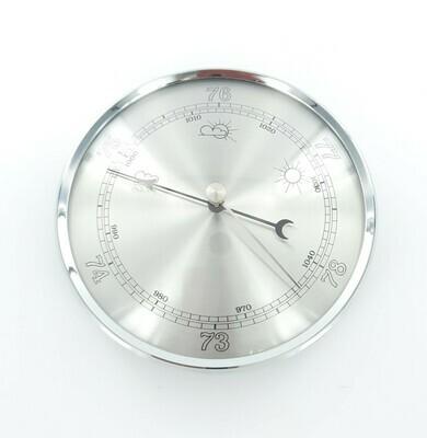 Baromètre K1 100433