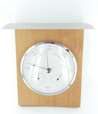 Baromètre /Thermomètre / Hygromètre 20 1079 01