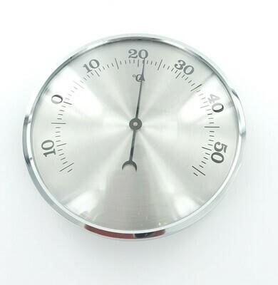 Thermomètre K1 100418