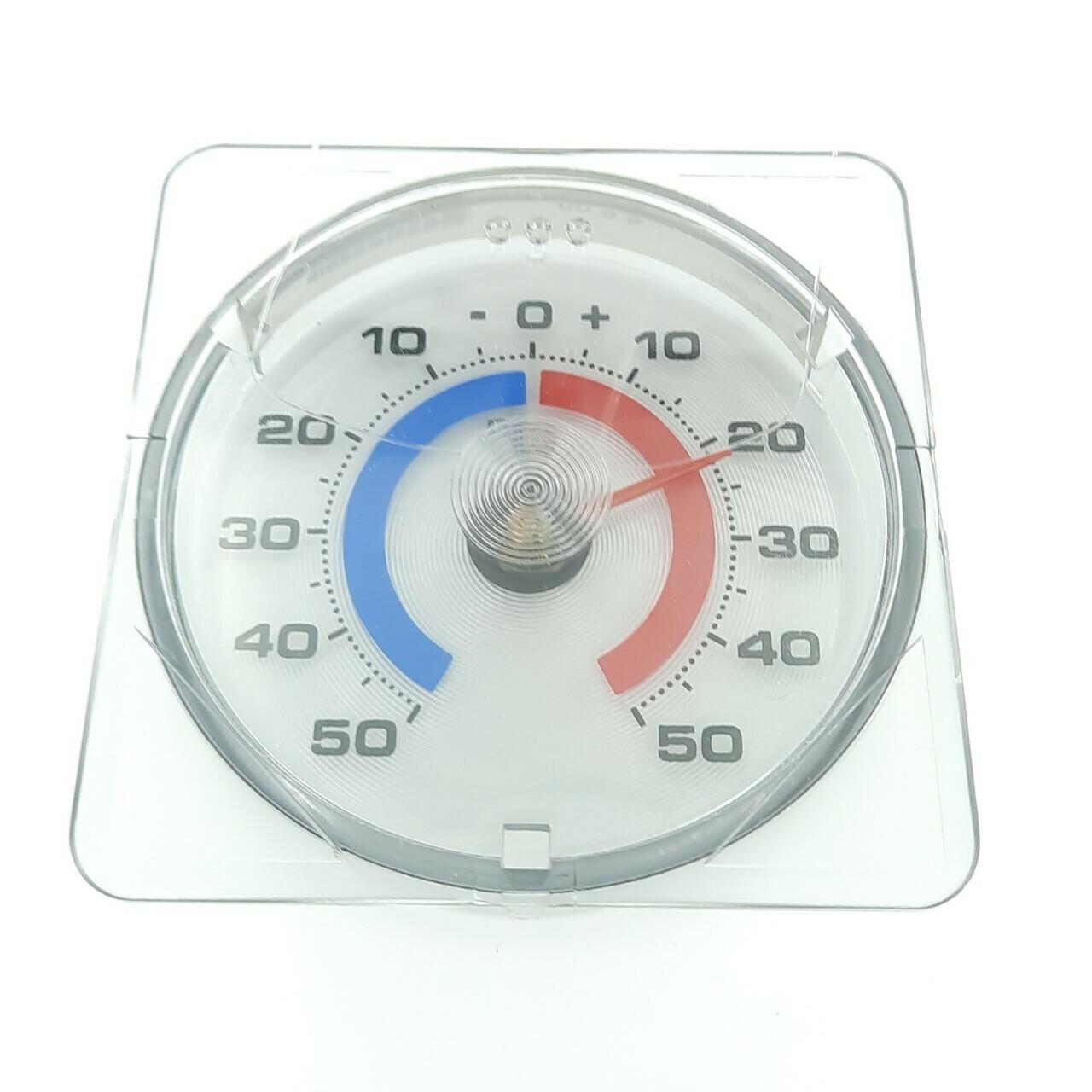 Thermomètre 14 6001