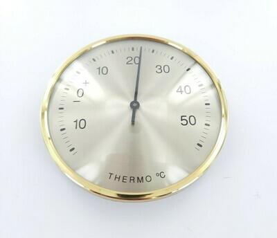 Thermomètre K1 100340