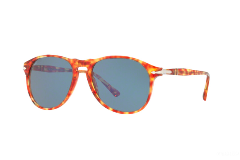 Persol 6649-S 106056