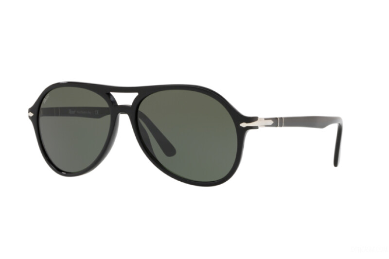 Persol 3194S 104131