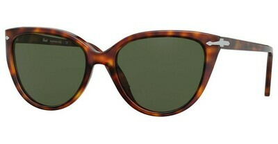 Persol 3251-S 24/31