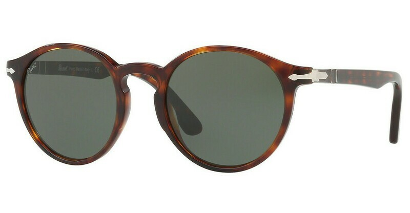 Persol 3171-S 24/31 49-20