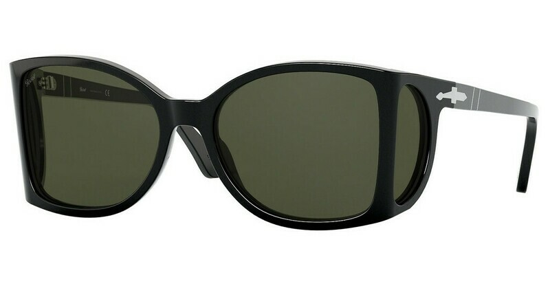 Persol 0005 95/31