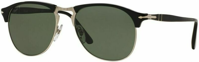 Persol 8649-S 95/58