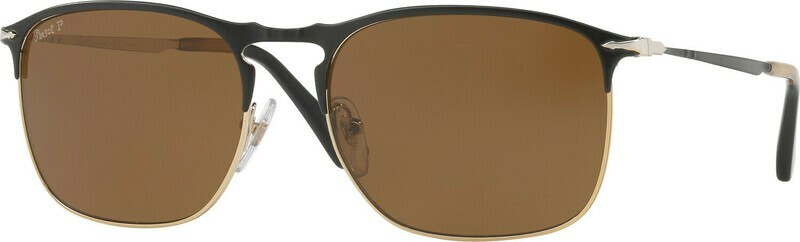 Persol 7359 107057 58-18