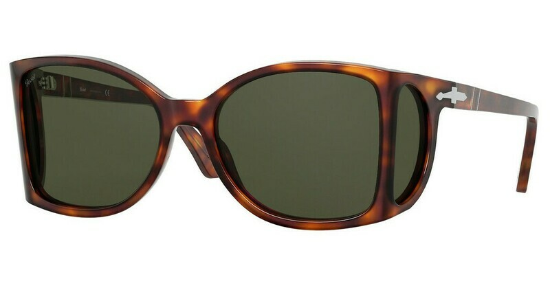 Persol 0005 24/31 54-17