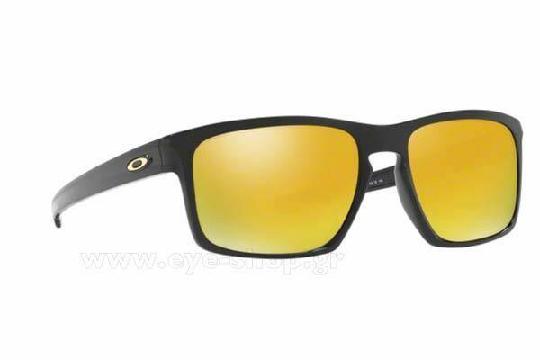 Oakley Sliver 9262.05