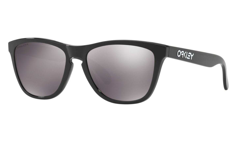 Oakley Frogskins 9013.C4