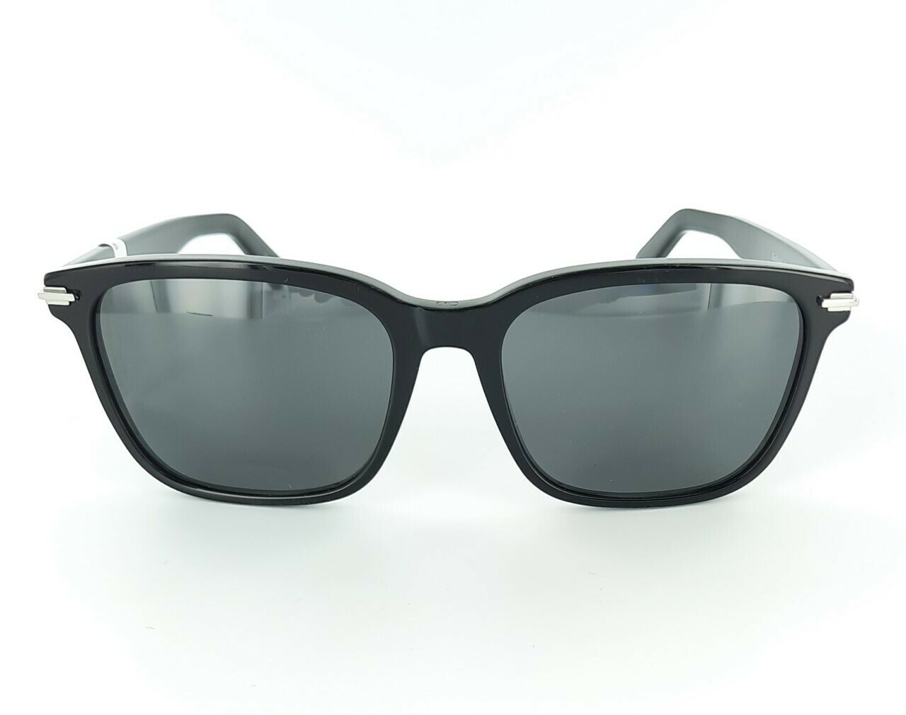 Dior Blacksuit SI 10 A0