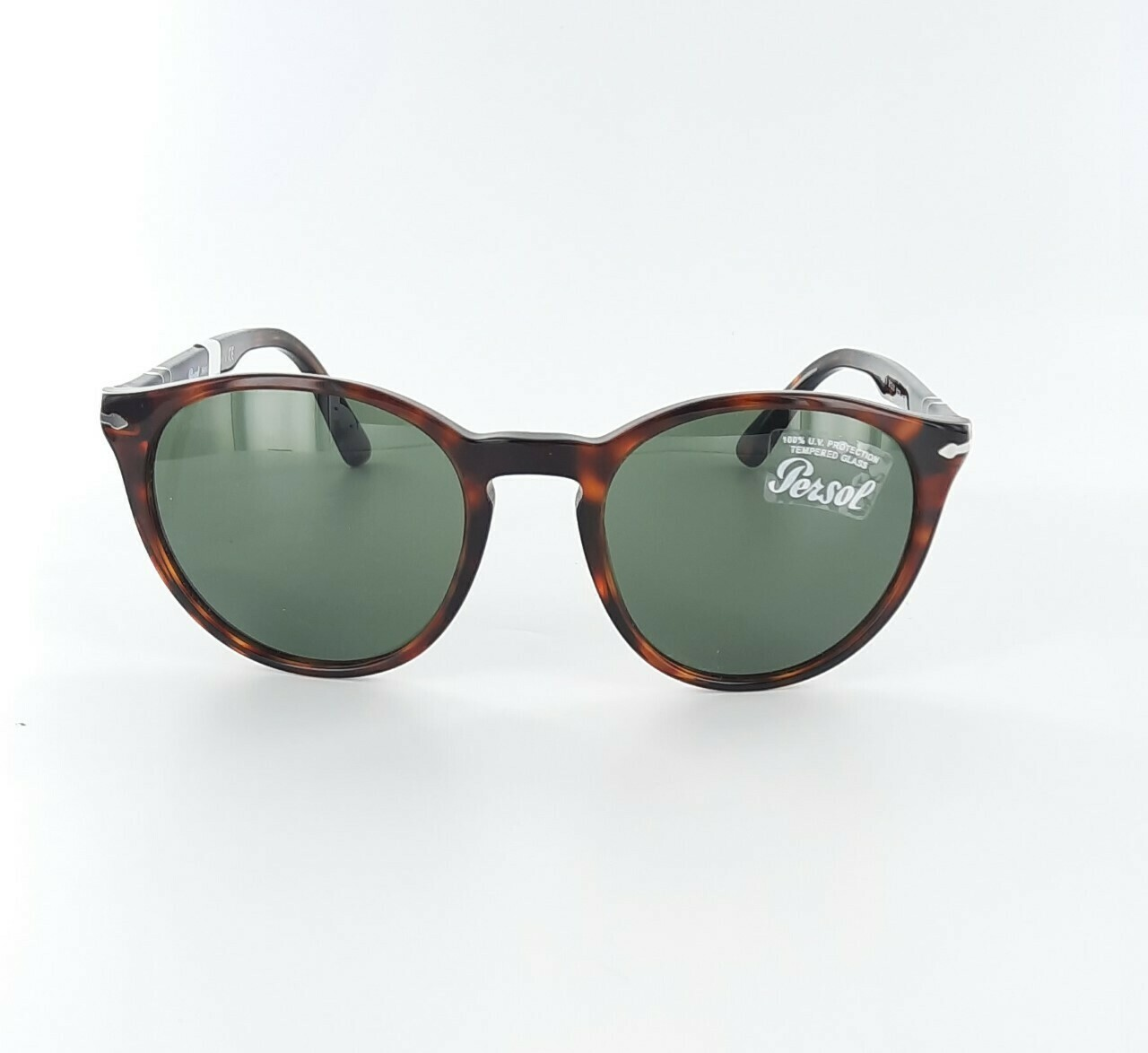 Persol 3152s 9015/31 52