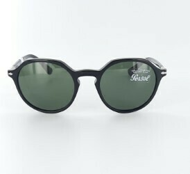 Persol 3255s 95/31  51