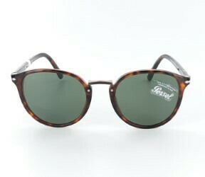 Persol 3210s 24/31  51