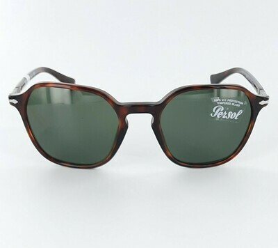 Persol 3256S 24/31  51 20