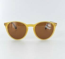 Persol 3152s  1132/33  52 20