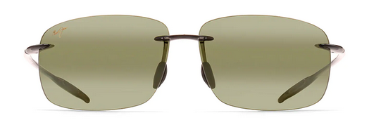 Maui Jim Breakwal 422 11  63 13