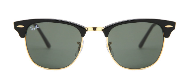 Ray-Ban Cubmaster 3016 W0365 51 20