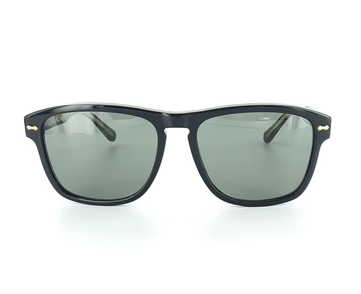 Gucci 911S  001  56 17
