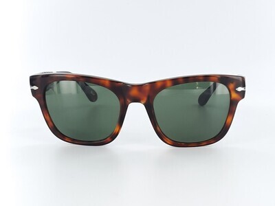 Persol 3269S  24/31  5220