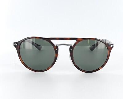 Persol 3264S  24/58  50 22