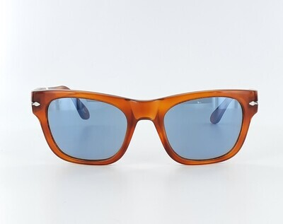 Persol 3269S  96/56  50 20