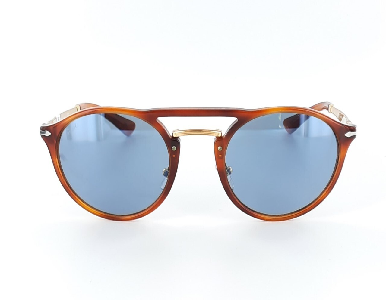 Persol 3264S  9656  50 22