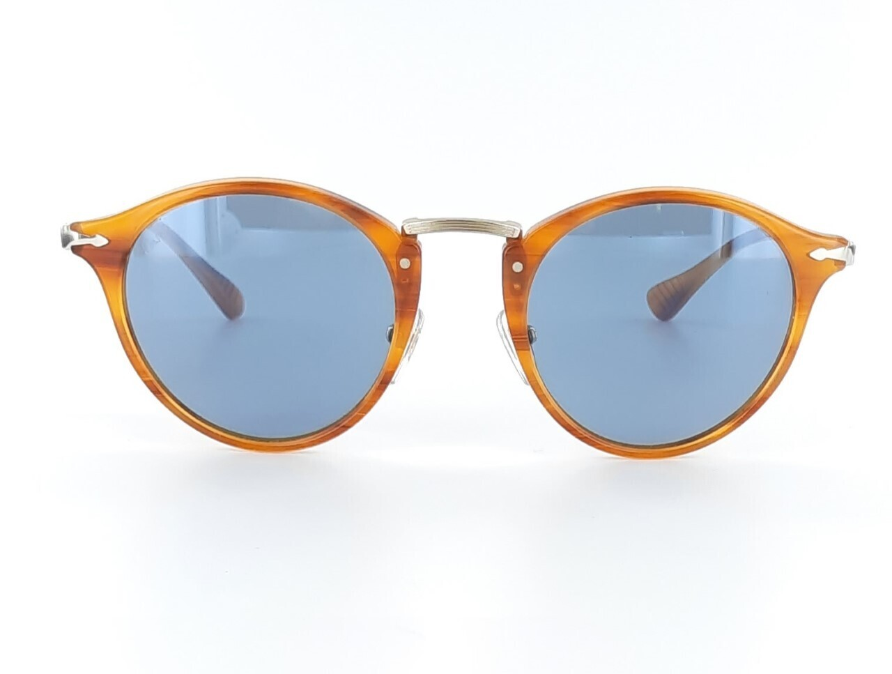 Persol 3166S  960/56  49 22