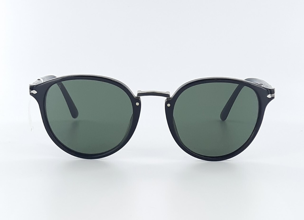 Persol 3210S  95/31  51 21