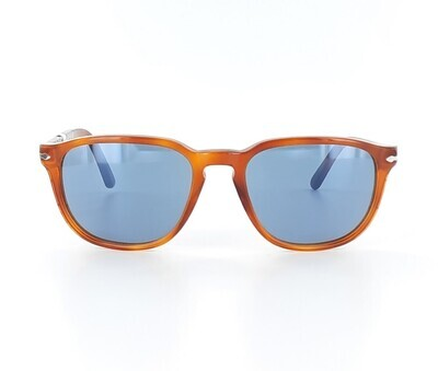 Persol 3019S 96/56  52 18