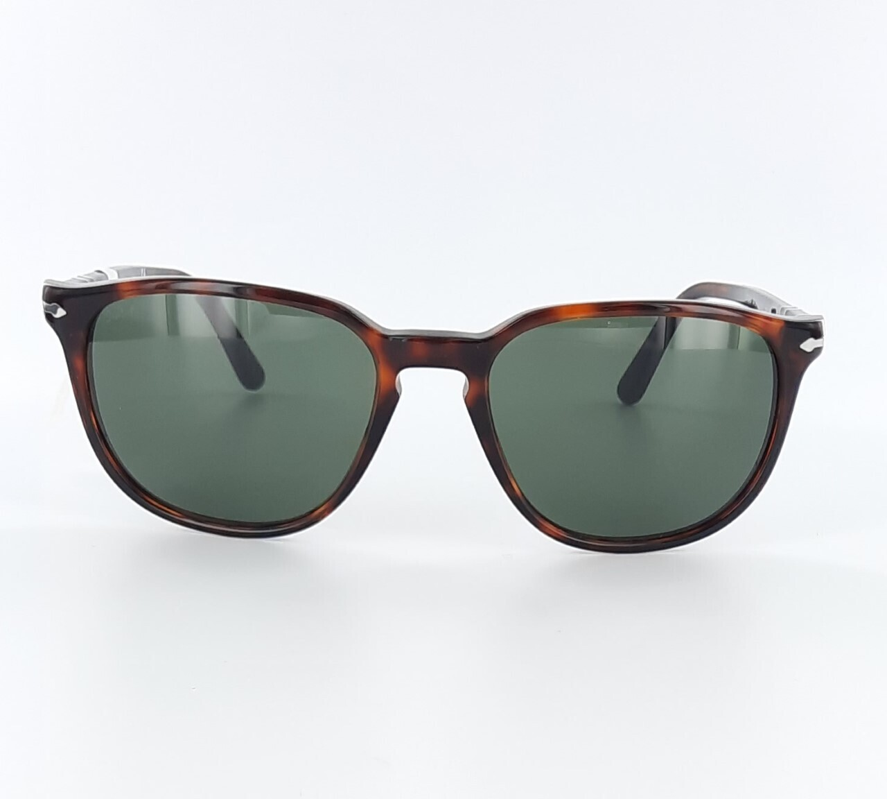 Persol 3019S 24/31  55 18