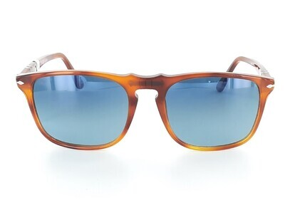 Persol 3059 96/S3  54 18