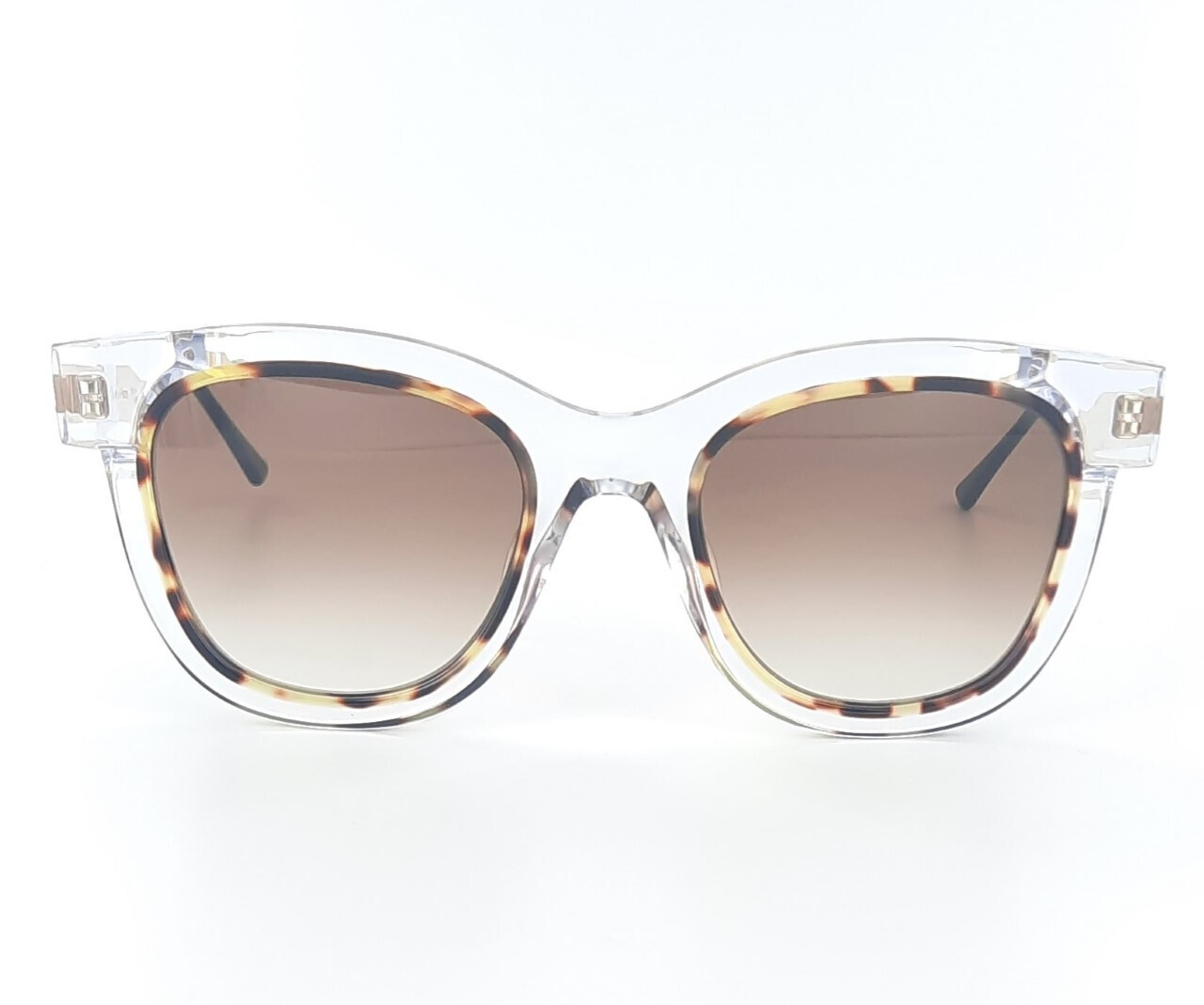 Thierry Lasry Savvvy 00  49 22