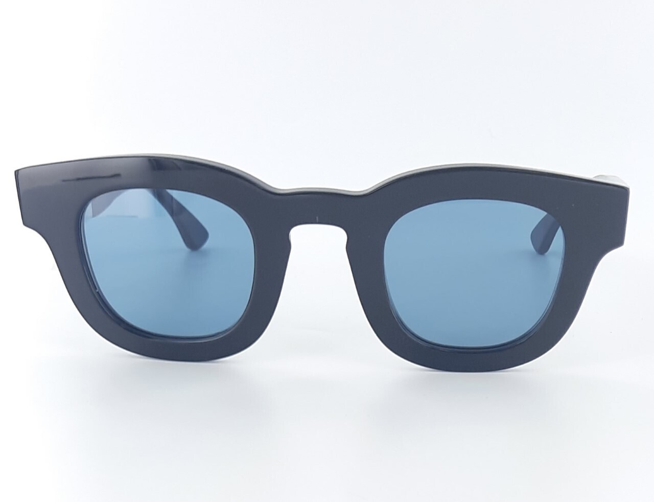 Thierry Lasry Darksidy 101  45 31