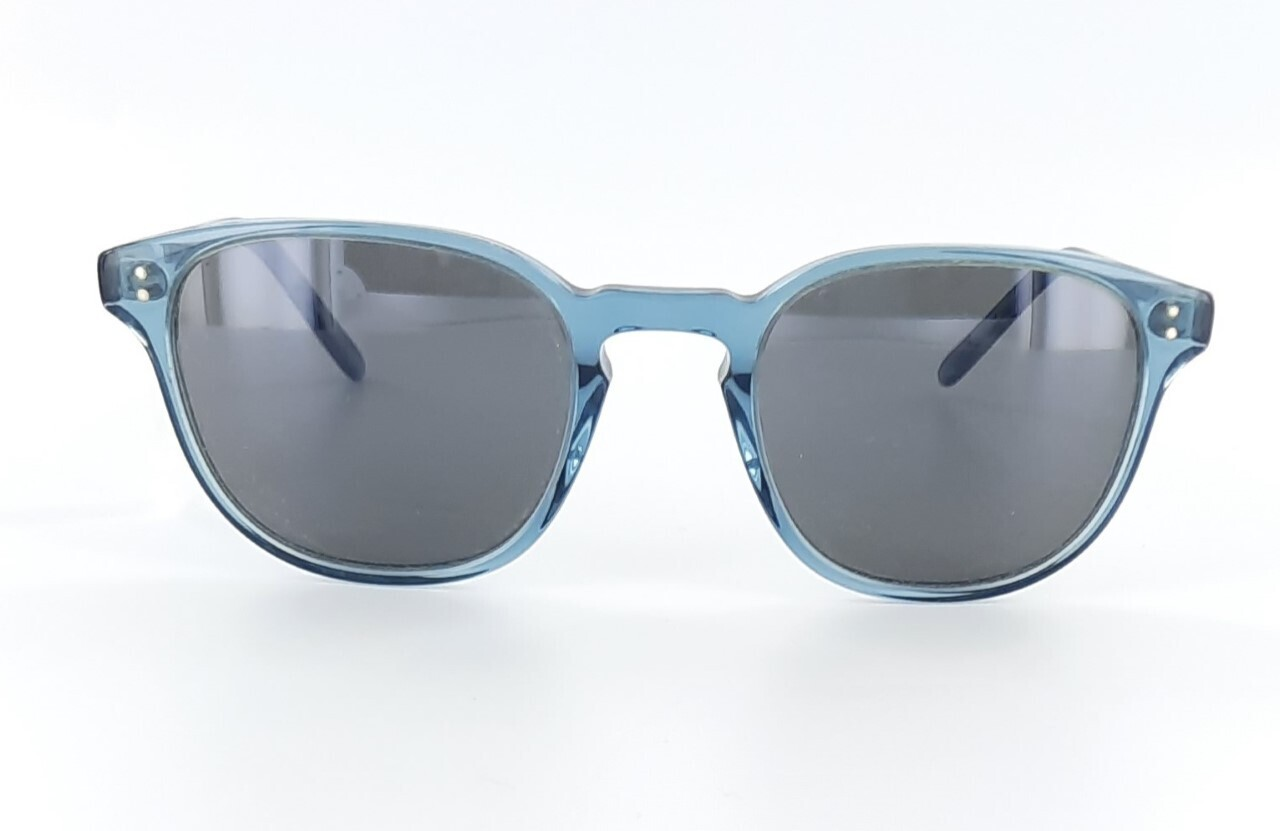 Oliver Peoples  5219S 1617R5  49 21
